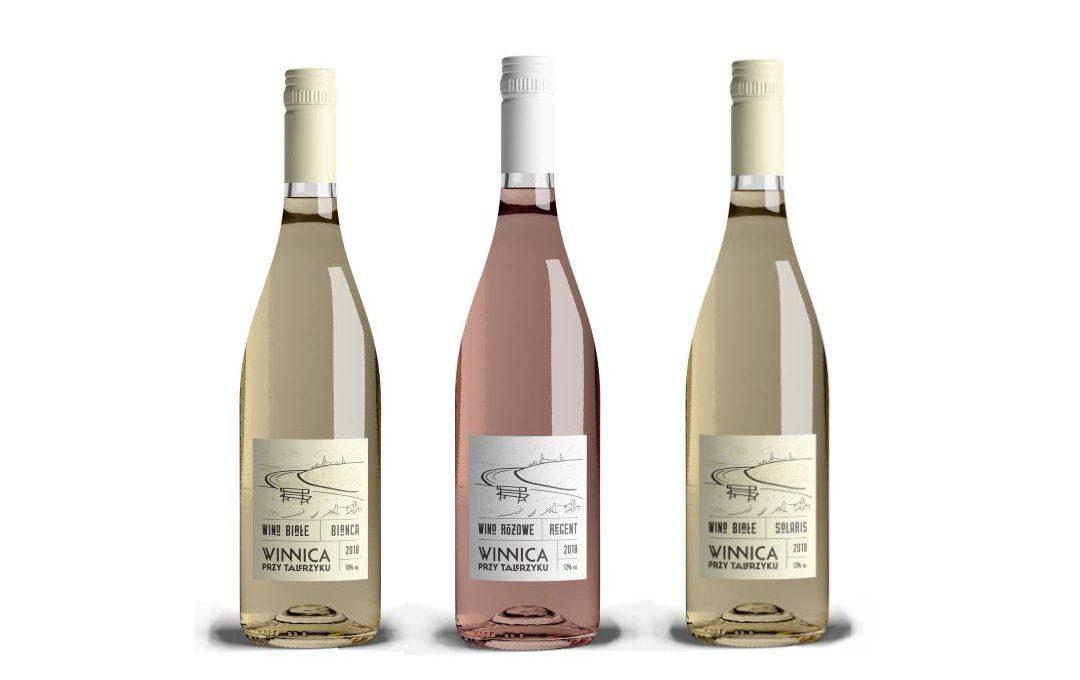 Wino 2018